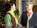 刘英委曲求全耍心机