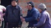 民间小调《三天过门打公公》(整合版)-03(流畅)