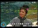 《包公斗国舅》(2) 韩子平 董玮