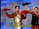 二人转选段白蛇传:王小宝 孙立荣