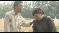 安徽民间小调―刘晓燕《媳妇吃肉婆婆干受》02