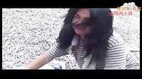 安徽民间小调-姬银龙《自叹》