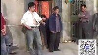 安徽民间小调《这辈子别进娘家门》第3集