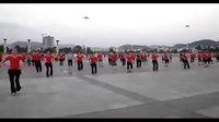 吉美广场舞《吉祥》