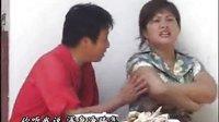 民间小调万人迷偷鸡:全集