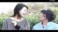 安徽民间小调《憨妮要饭》02