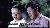 赵本山电影《回乡之路》全集
