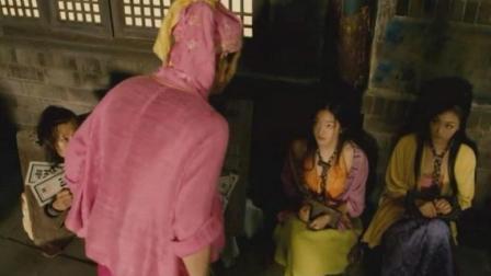 赵本山《特别搞笑的电影》