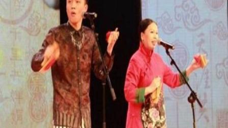 二人转演员李大美病逝曾是赵本山搭档 儿子也是赵本山徒弟
