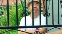 《乡村爱情9》01集 宋晓峰当上了山庄的老总