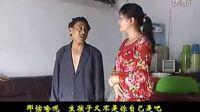 《荆献顺戏刘晓燕》安徽民间小调