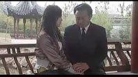 刘晓燕民间小调《色字头上一把刀》第一集