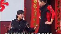 《过门三天卖婆婆》 安徽小调刘晓燕
