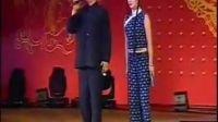 赵本山弟子表演《驼铃》