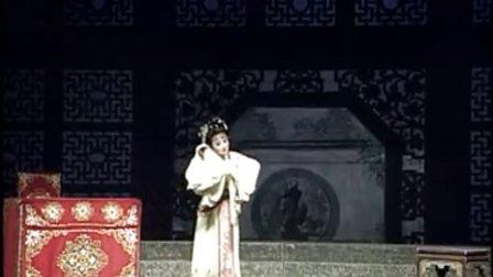004《包公判金钗》闽剧戏曲