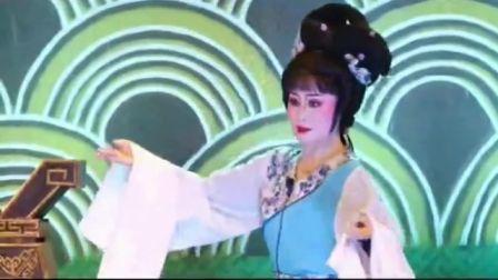 闽剧《柳玉娘棒打负心汉》 3