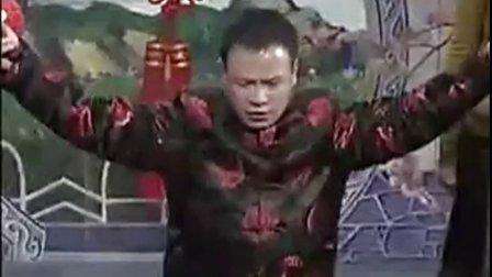 民间小调《刘晓燕唢呐之五》安徽民间小调全集 河南民间小调全集视频