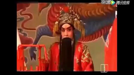 河南戏曲大全豫剧全场戏《打金枝》标清