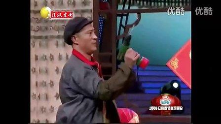 赵四小品全集完整版_《生日快乐》小品大全 刘小光 赵四标清