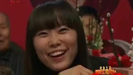 《家和万事兴》刘流王小利葛珊珊严保华搞笑小品