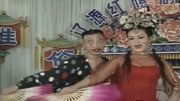 二人转小帽《双回门》黑龙王金凤演唱 扭得欢 唱得好 值得观看