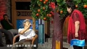 《讲不完的故事》蒋诗萌 小沈阳 搞笑经典小品