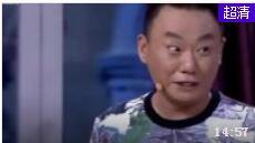 小品《钱顺丰的逆风期》邵峰张瑞雪赵妮娜李静精彩演绎爆笑全场