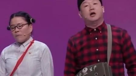 赵本山电视剧大兵_蠢得死全集高清_蠢得死小品相声搞笑大全_在线播放-赵本山小品网