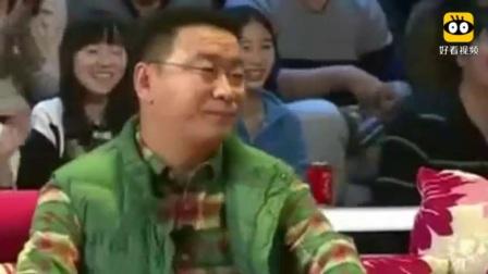 《宝贝计划》王小利孙立荣李小明 爆笑小品