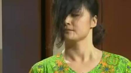 小品《大脚失忆》刘小光刘流于月仙演绎 爆笑全场
