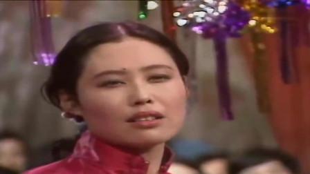 《逛厂甸》斯琴高娃 严顺开1983年春晚经典小品
