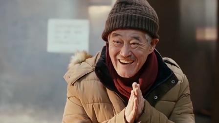 赵本山变身市侩 与毒舌鸡贩梁静掐架 这一幕怎么看都不过瘾