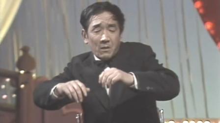 《弹钢琴》老艺术家 严顺开喜剧小品搞笑大全 笑的人肚子痛