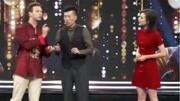 《学俄语》耶果闫 佳宝 缇娜 最新相声搞笑大全相声全集  观众捧腹大笑