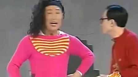 《装修》林永健 黄宏央视春晚小品大全 真是让人笑翻了