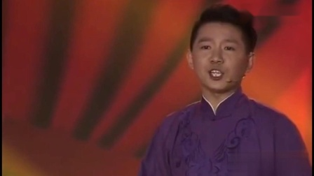 《买买买》卢鑫 玉浩最新最好看的相声小品大全 表演太逗了