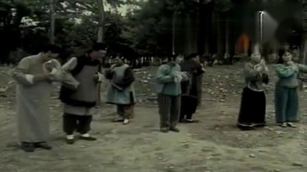 经典评剧《杨三姐告状》大师 赵丽蓉 谷文月演唱 戏曲大全下载