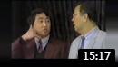 《特大新闻》姜昆 唐杰忠经典相声大全 台下喝彩不断