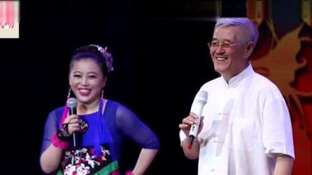 二人转《墙里墙外》 赵本山与弟子田娃媳妇演唱 戏曲高清视频mp3免费下载