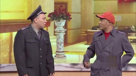《摔杯为号》刘小光 田娃 搞笑小品台词大全免费下载 观众笑的合不拢嘴