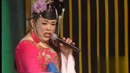 传统二人转正戏《西厢写书》表演者 姜有利 王冬 戏曲mp3免费下载
