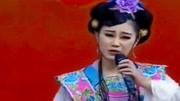 二人转《小拜年》蒋柏东 王冬晴演唱戏曲mp3免费下载