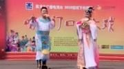 绿色二人转《包公铡侄》表演 王冬 小豆豆 戏曲mp3免费下载