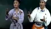 二人转《包公断后》选段 表演者 徐振武 郑淑云 戏曲大全mp3下载