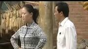 安徽民间小调全集《带着婆婆去改嫁》01戏曲高清视频mp3免费下载