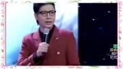 《低碳生活》赵保乐 李鸣宇 相声大全下载 太逗了观众爆笑