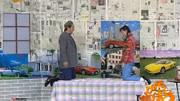 《年货》黄宏 宋丹丹春节联欢晚会小品大全 逗得观众哈哈大笑