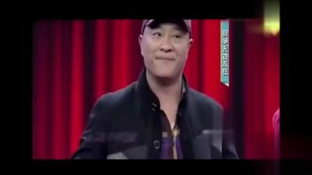 二人转选段《包公赔情》赵四 王长贵演唱