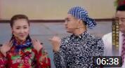 《红高粱模特队》杨树林 文松 赵海燕爆笑小品 笑到肚子疼