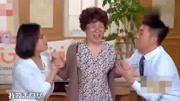 《绝版丈母娘》金靖 刘胜瑛小品 太有意思了